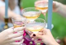 Celebrate good times / Happy days / by Jackie Murphy-Nowaczewski