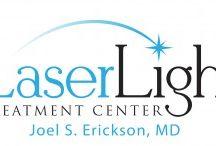 Laser Treatment Bay Area