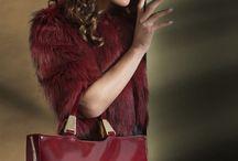 magazin online genti dama, magazin online genti piele, genti femei online / http://www.posetepiele.ro/