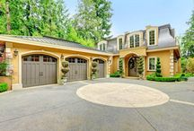 What's Tending in Garages and Doors / Check here to see what is trending in the garage door and gate industry.