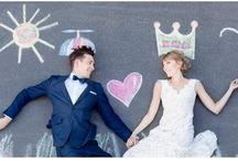 Ślub :)