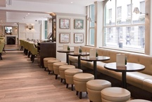 Chiswell Street Chiswellstreet On Pinterest Fair Chiswell Street Dining Room Decorating Inspiration