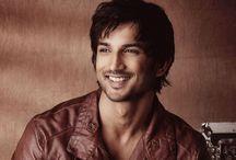 Bollywood News # Gossip# New Movi trailer / Watch latest bollywood Trailor # Bollywood Gossip,#Affair ,patch up ,BREAK UP,.....................