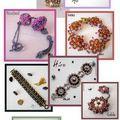 Mes envies de perle / diy_crafts