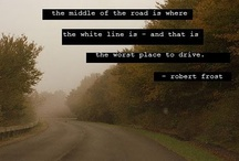 Night Driving / Here's a board for Boone and Tara's, Night Driving, out Feb. 2013 and the first book in the Stop the Wedding! series.