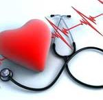 Cardiovascular Health / This board is dedicated to cardiovascular system problems and their treatment methods.