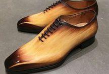 ρούχα-παπούτσια