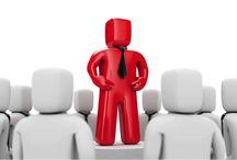 Desarrollo Profesional /  Mi visión, mi perfil personal, profesional y mis valores gobernantes.