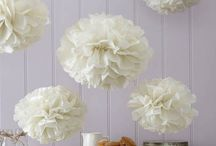 WeddingDeco