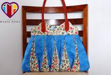 Kézi táskák