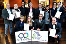 Amara Partners B.V.