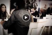 MÜZİK YOUTUBE / Maviaytv.com bir video izle kanalıdır, Sitemizde dizi,film,sinema,şiirkeyfi,müzik,kadınca,çocuk,amatörvideo vs tüm videoları izleyebilirsiniz,iyi seyirler