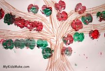 Inspiration montessori 2016