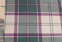 Culloden, Dress Green