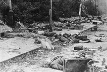 Kriegsverbrechen