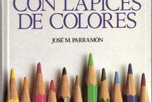 COLp-Libros