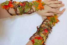 flowers.hand