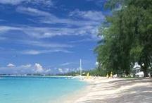 Grand Cayman ideas
