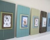 I've Been Framed! / by Rachel Boykin
