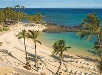 Hawaii / by Jen Weiss Vassallo