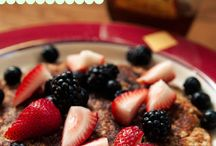 Food to Crave: Clean Eating