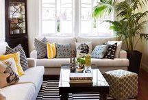 If I had a living room... :)
