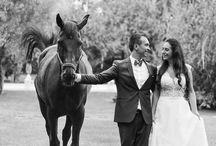 Καλοκαιρινος Γαμος