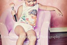 Nice fotos