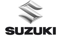 Suzuki Dream
