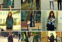 HongSeol Style