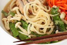 Recipes-Spiralizer