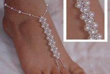 Jewelery / by ItalianHeat