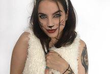 costume hallowen