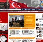 İnternetten Parakazanmak İçin Web Sitesi Kurmak