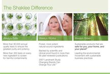 Healthy Home, Healthy Life / Why I became a Shaklee distributor.   http//:www.sweetsillychic.myshaklee.com