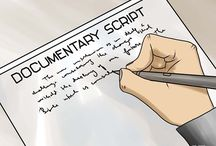 Documentery