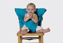 Infantil / Muebles, decoración y juegos para niños y niñas