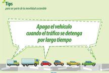 CertiAuto / Academia de conducción en Colombia Habilitada por ministerio de transporte, RUNT Comprometidos con la cultura Vial