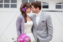 Cute Bride and Groom pics / Cute pics of Bride and Grooms that inspire us