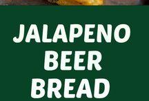 beer food