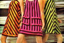 60's prints