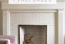 Fire place Alternative