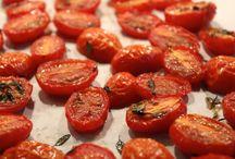 Tomaten ed