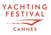 LISE CHARMEL Fashion Partner du YACHTING FESTIVAL Cannes / C'est à cet événement prestigieux que LISE CHARMEL a choisi d'associer l'image haut de gamme de sa collection bain.