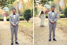 Malibou Lakes - Wedding with DJ Sota