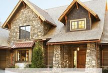 First Time Buyers / by Coldwell Banker Heritage Realtors