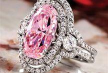 diamantes CLARA