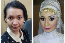 veil and hijab