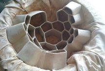 ceràmica abstracta