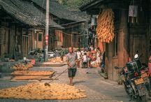 윈난성 Yunnan, China
